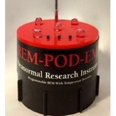 REM-POD-EMT