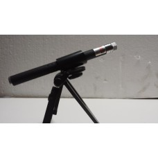 Laser Grid with Folding Mini Tripod & FREE Laser Holder