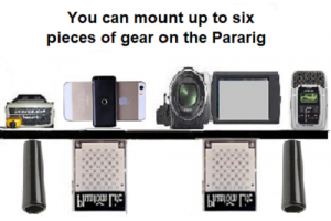 ParaRig