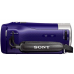 FULL SPECTRUM MODIFIED Sony Handycam CX240
