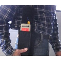 MEL METER CARRYING CASE