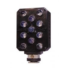 GL6-ADV11 IR/UV