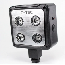 P-TEC Saber-Pro