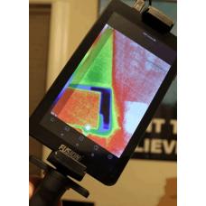 Thermal Camera Set