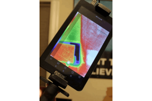 Thermal Camera Set